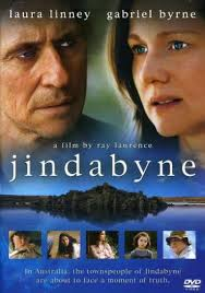 "Jindabyne "" the movie"""