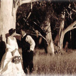 Weddings in Thredbo