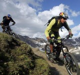 Thredbo Mountain Bikes