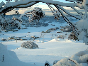 perisher.photo2_